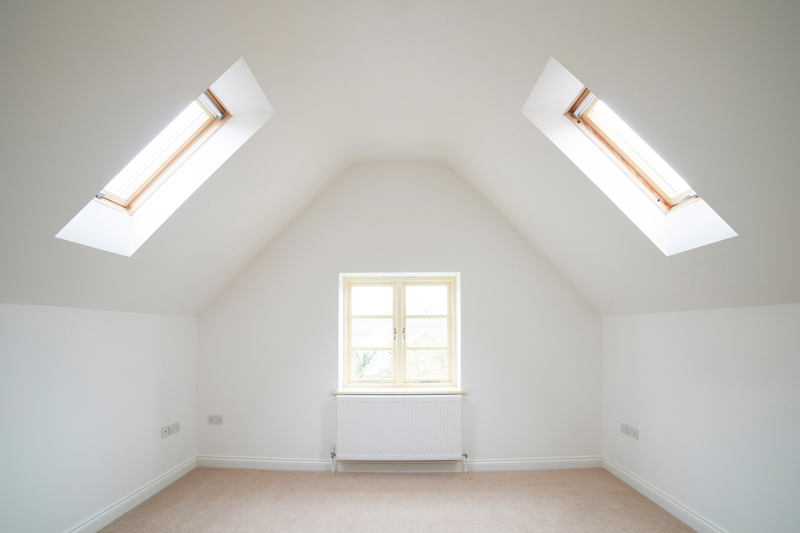 RSJ Loft & Garage Conversion Specialists
