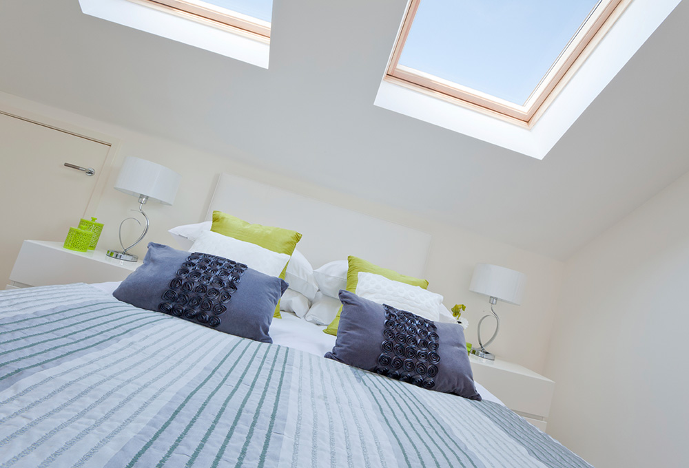 Leeds-Loft-Conversion