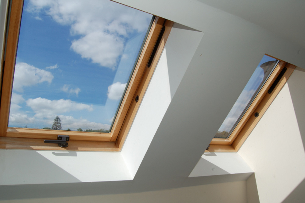 Loft-Conversion-Leeds