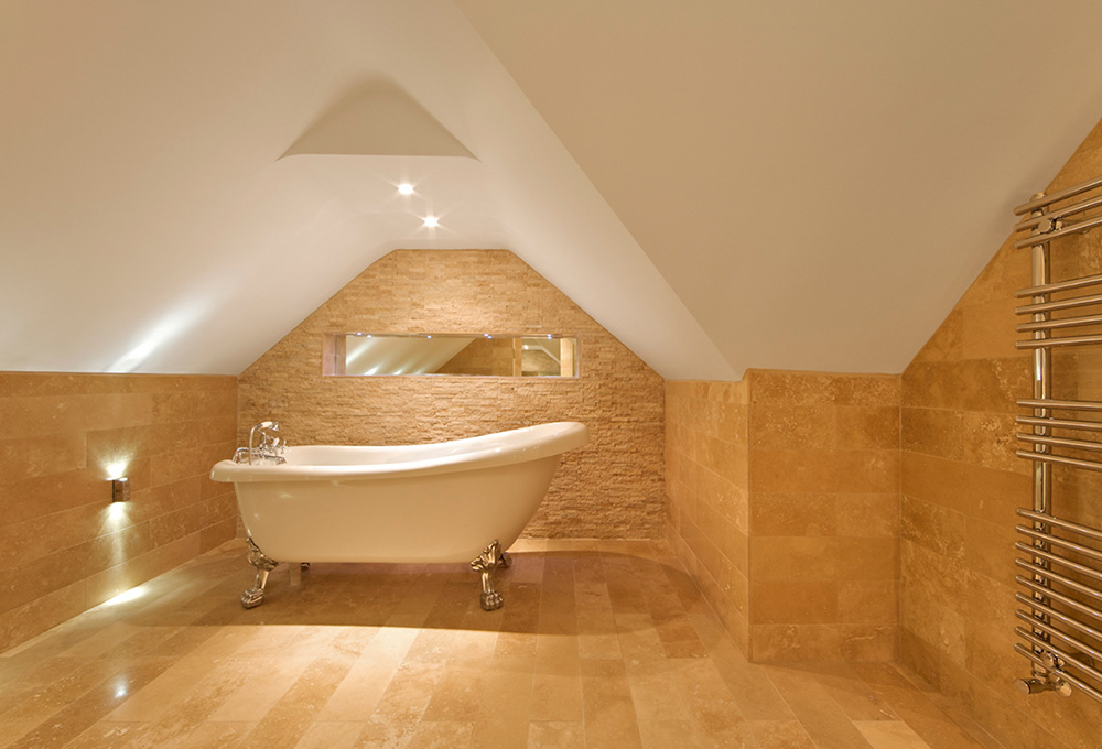 Loft-Conversion-Leeds-Bathroom
