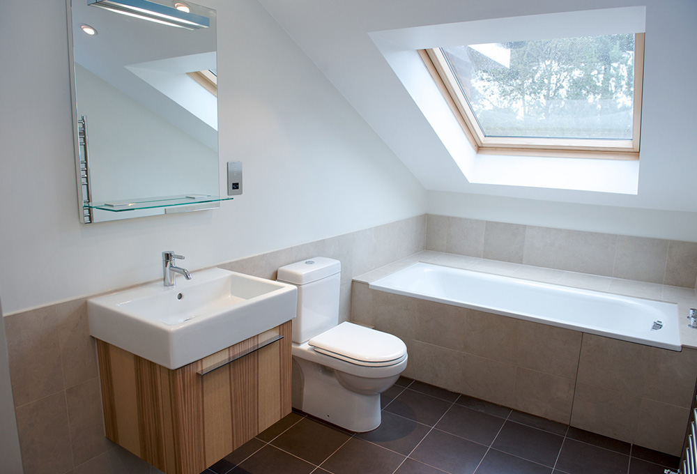 Loft-Conversion-in-Leeds