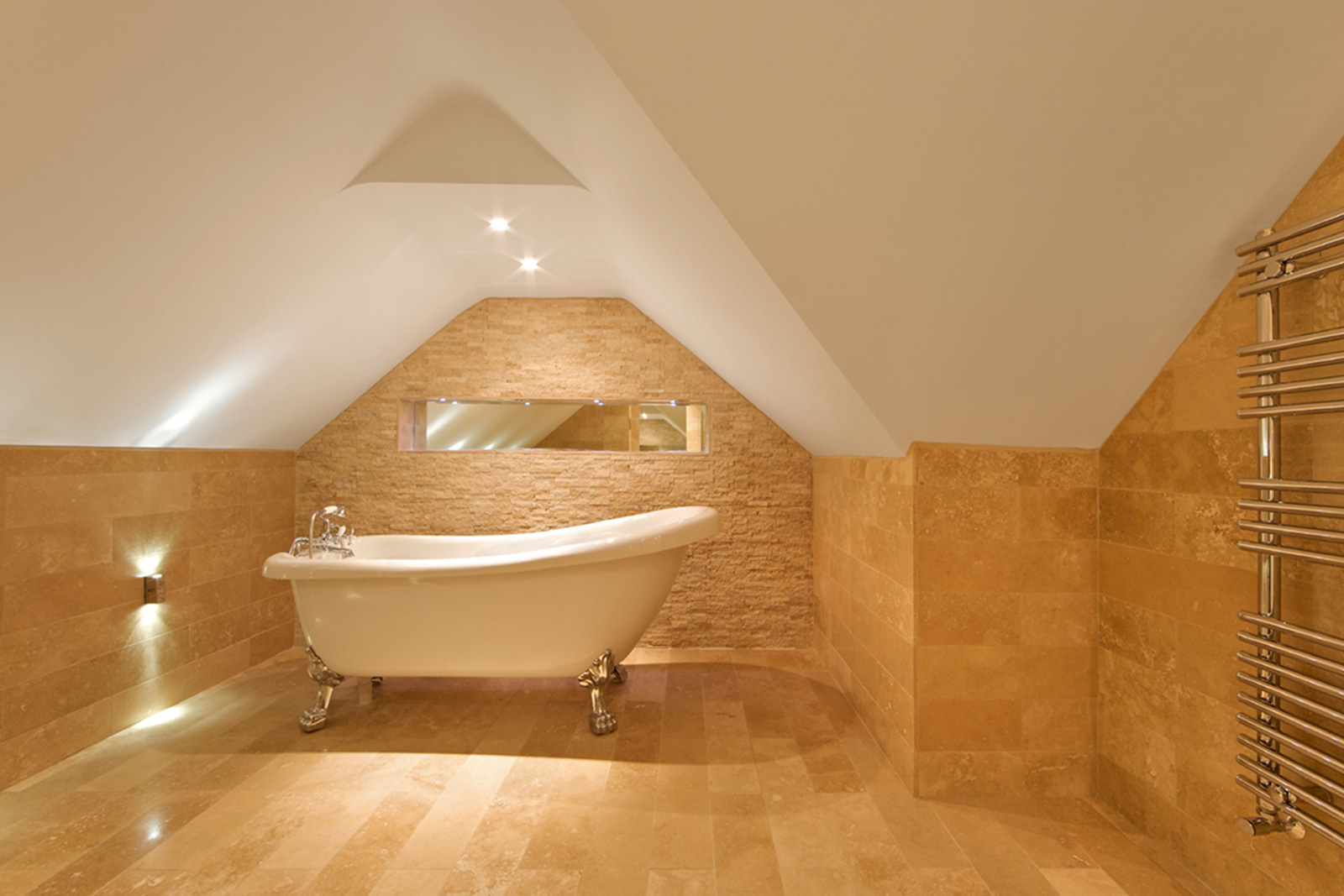 Loft-Conversion-Harrogate-Bathroom