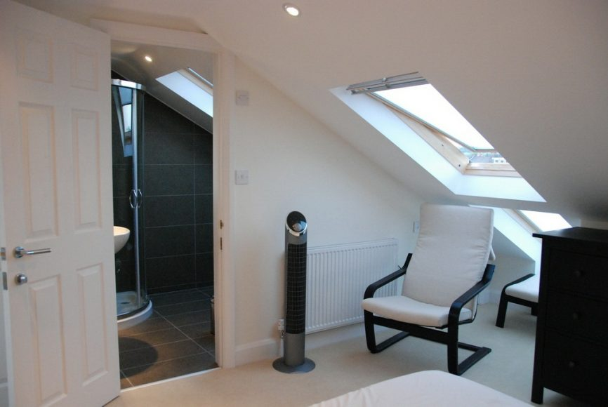 Small Loft Conversions Ideas Rsj Loft Amp Garage Conversions
