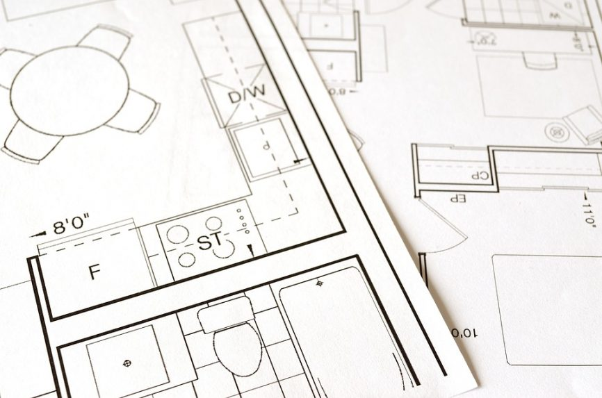 loft conversion myth buster - planning permission